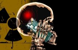 En yüksek radyasyon seviyesine sahip akıllı telefonlar...