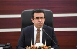 Güzeloğlu: Maşeri vicdanı yaralayıcı uygulamalar gerçekleştirildi