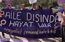İçişleri Bakanı Soylu: 2019'da 299 kadın öldürüldü