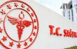 Sağlık Bakanlığı, 'kusurlu hizmet' nedeniyle iki yılda 31 milyon TL tazminat ödedi
