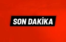 Siverek'te silahlı kavga: Ölü ve yaralılar...