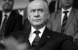 """MHP Lideri Bahçeli 2004 Yılında """"AKP İktidarına uyarı"""" mektubunu generallere """"Sayın Generalim"""" diyerek sunmuştu"""
