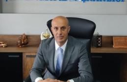 Deva Partisi: Sınav Ticareti açıklaması