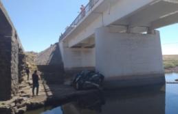 Siverek- Çermik kara yolunda feci kaza: 5 ölü