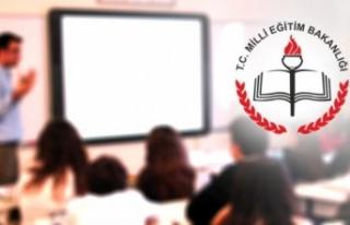 MEB'den mesleki eğitim kalitesini iyileştirecek