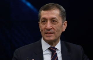 Milli Eğitim Bakanı Ziya Selçuk: Yabancı dil neden...