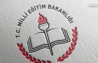 Milli Eğitim Bakanlığı'ndan Andımız Açıklaması