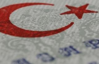 AB: Türkiye vize serbestisi için yerine getirilmesi...