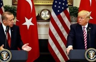 Murat Yetkin: Türkiye ile ABD arasında PKK çatlağı...