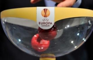 işte Galatasaray ve Fenerbahçe'nin muhtemel...