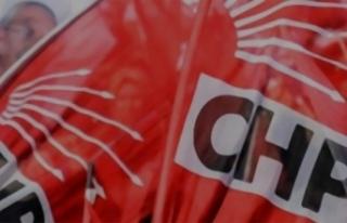 CHP, 16 belediye başkan adayı daha açıkladı..Bucak'ın...