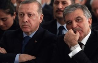 Murat Yetkin: Gül pek de ağzını açmadan Erdoğan'ı...