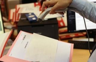 OHAL Komisyonunda 84 bin 300 başvuru karara bağlandı