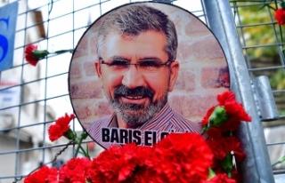 Tahir Elçi cinayetinden 4 yıl sonra, delillerin...