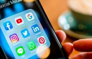 AKP, sosyal medya teklifinin detaylarını açıkladı:...