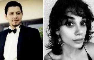 Kayıp olan Pınar Gültekin'in cesedi bulundu;...