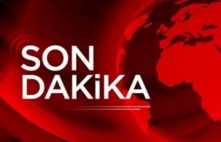 Cumhurbaşkanı Erdoğan, yeni koronavirüs tedbirlerini...