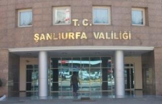 Valilik açıkladı: Siverek olayının failleri yakalandı