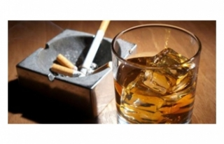 Sigara ve alkolde dikkat çeken ÖTV kararı!