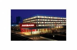 48 saatlik kesinti yaşanmıştı; Akbank Genel Müdürü...