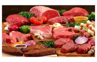 Uzmanlar uyardı: Bayramda beslenmeye dikkat!