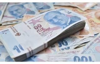 Yeni işçi alan firmalara 1.556 lira destek