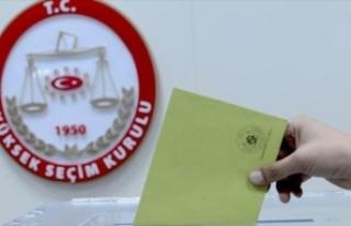 """Ak Parti'nin anayasa taslağında, """"laiklik..."""