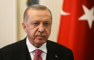 Erdoğan duyurdu: Süre uzatıldı