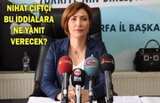 CHP'nin iddiası: ŞUSKİ'de 600 işçiye red!