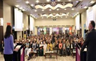 HDP'nin Diyarbakır adayları belli oldu
