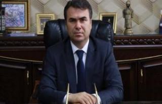 Şanlıurfa Cumhuriyet Başsavcılığı'ndan açıklama:...