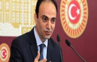 HDP: Asgari ücretli elektriği bedava kullansın