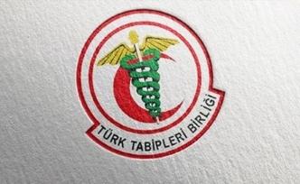 TTB: Bakanlık, Koronavirüs ölümlerini Dünya Sağlık Örgütü'nün kodlarına göre raporlamıyor