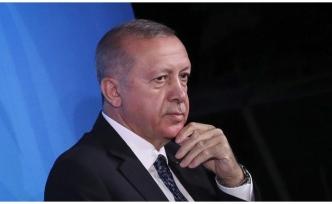 Erdoğan, CHP'ye yüklendi: Tecavüze sessiz kalan zihniyetin kadın hakları konusunda söyleyecek sözü olamaz