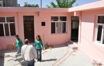 Ev Yapımı