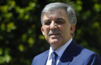 Abdullah Gül yeni parti mi kuruyor?