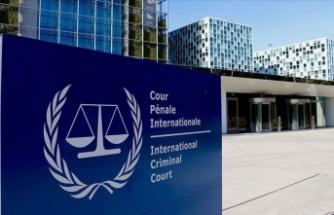 UCM Mavi Marmara Davası'nda savcılığın kararını tekrar gözden geçirmesini istedi