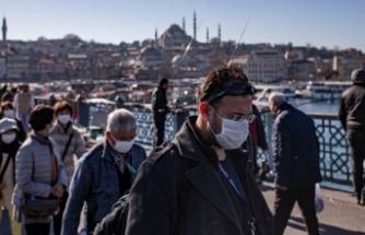 Bir yoğun bakım hekiminin gözüyle Covid-19'un Türkiye'de seyri: Erken zafer ilan etmek istiyorlar