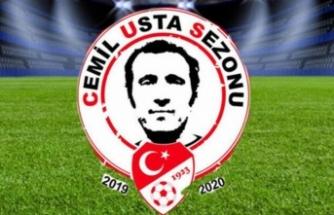 Süper Lig haziranda başlayacak
