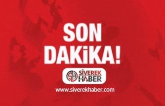 Siverek'te 1 Yeni Karantina kararı, Şanlıurfa'da da yeni vakalar var!