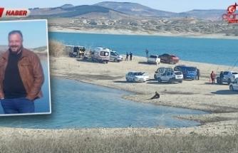 Şanlıurfa'da korkunç olay! Üç kişinin cansız bedeni bulundu