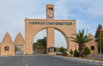 Harran Üniversitesi çok sayıda personel alacak!