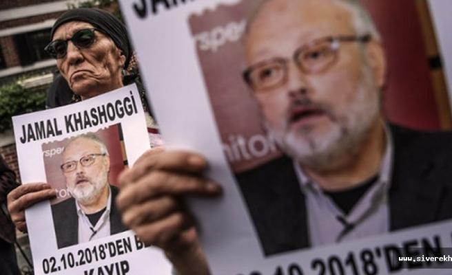 Devlet cinayeti, devlet terörü... Hasan Cemal