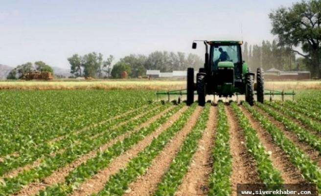 Erdoğan imzaladı: Sözleşmeli tarım yapan çiftçiye destek kaldırıldı