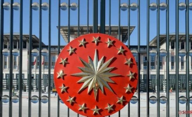 KHK ile ihraç edilenler: Psikolojimiz bozuldu, artık AKP'yi desteklemiyoruz
