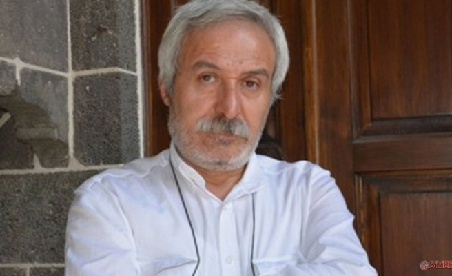 """Kayyımın """"Onların yapamadığını biz iki yılda yaptık"""" yorumuna HDP'den cevap"""