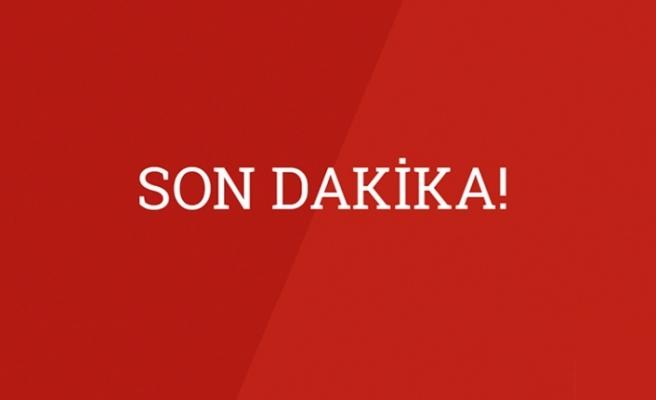 Türkiye Barış Pınarı Harekatını durduracak