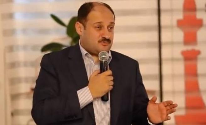 Milletvekili Gülpınar'dan Bayram mesajı ve Koronavirüs vurgusu