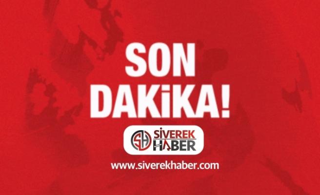 Siverek'te 2 yerleşim yeri karantinaya alındı 5 tanesinde kaldırıldı