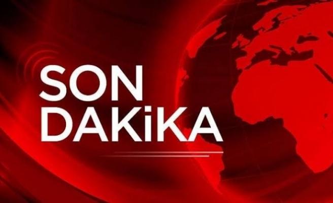 Yenişehir Mahallesinde 2 bina daha karantinaya alındı